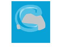 GCC-TBC TYPING TUTOR SOFTWARE Universal Online Examination